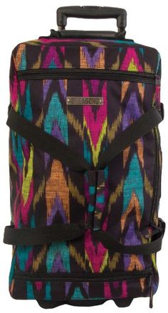 Not Applicable Feline Familiar 02 Black Drawstring Bags Gym Bag Sports Backpack Sackpack