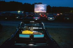 drive in movies indiana in - Google Search