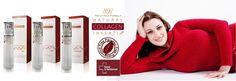 čistý kolagen, kolagenový gel, doplnění kolagenu pro pleť, ple´tový kolagen