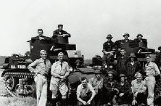 National Guard troops were already training on Dec. when military forces of the Empire of Japan attacked the U. Naval Base at Pearl Harbor in Hawaii. World History, World War Ii, Places Around The World, Around The Worlds, Pearl Harbor, National Guard, Us Army, New Mexico, Troops
