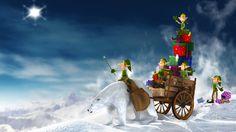 Twas the Night Before Christmas Poems Christmas Poems, Christmas Gifts For Kids, Christmas Images, Christmas Greetings, Christmas Holidays, Merry Christmas, Christmas Wallpaper Free, Holiday Wallpaper, Free Animated Wallpaper