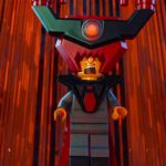 BOX OFFICE: 'Lego' Is Lord Of Business, Costner's '3 Days To Kill' No. 2 Buries 'Pompeii'; 'The Wind Rises' To Expand
