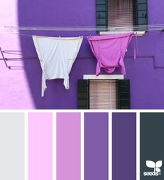 { color view } image via: @colourspeak_kerry_