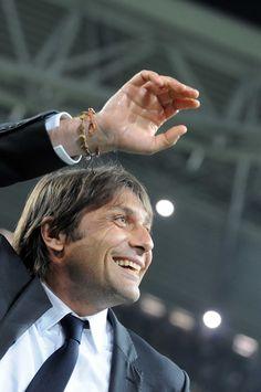 Inter Club, Antonio Conte, Juventus Fc, Turin, Cellulite, Sports News, Soccer, Dating, Football