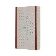 Limited Collection Time Notebook (Brown) | Moleskin