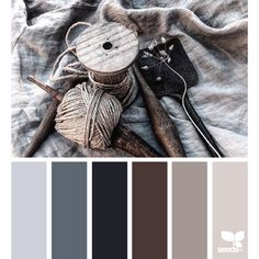Rustic Tones ❤ liked on Polyvore featuring design seeds, backgrounds, colors, pics and filler