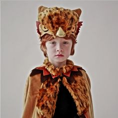 new girl in town New Girl, Ginger Kids, Heart For Kids, Cute Owl, Pretty People, Little Boys, Fashion Photo, Cute Kids, Headpiece