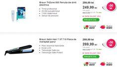 Produse de ingrijire personala acum si pe ClickShop.ro | Zgarciti.ro - Comunitatea Zgarcitilor din Romania
