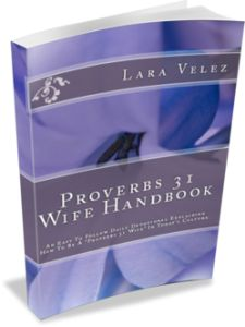 Proverbs 31 wife - Bing Images