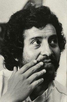 Victor Jara, Armada, Darwin, Great Movies, Salvador, Che Guevara, People, Collage, Facebook