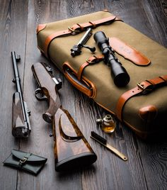 Bolt action rifle - New Guns Lever Action Rifles, Bolt Action Rifle, Hunting Rifles, Film Aesthetic, Guns And Ammo, Firearms, Shotguns, At Least, Bee Bee