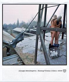 Disambigua ArtSpace, ::polaroid::zone •319 on ArtStack #disambigua-artspace #art