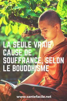 Dans le monde du bouddhisme, il y a une chose qui cause de la souffrance dans la vie de nous-mêmes et de ceux qui nous entourent. Vous pensez peut-être qu'il y a beaucoup de choses qui vous font souffrir, mais en réalité, tout se résume à une chose et c'est une chose sur laquelle nous devons tous travailler. #buddha , #bouddhisme , #spirituel , boudisme