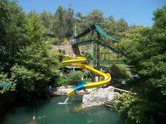 Dim Çayı Alanya Turkey, Antalya, River, Places, Outdoor, Outdoors, Outdoor Games, The Great Outdoors, Rivers