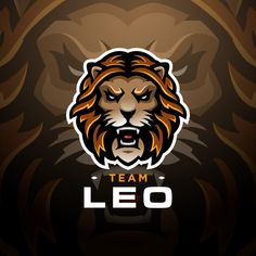 Discover thousands of Premium vectors availables in AI and EPS formats. Download whatever, cancel whenever. Lion Head Logo, Lion Logo, Dope Cartoons, Dope Cartoon Art, Lion Images, Lion Pictures, Lion Forearm Tattoos, Lion Vector, Lion Drawing