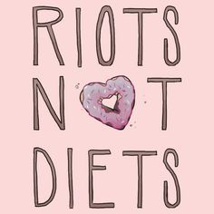 beauty girls girl bracelets giveaway women give away pink candy girly woman feminist feminism gender body positivity riot grrrl riots not diets feminist things