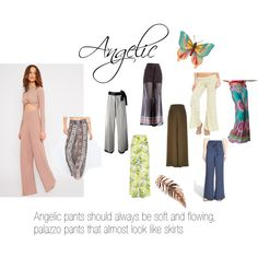 Angelic Pants by expressingyourtruth on Polyvore featuring H.I.P., Socialite, White Mark, River Island, Jean-Paul Gaultier and Tattly
