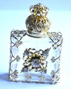 Perfume Bottles (Page 2)
