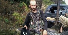 multi-news.gr - Όλες οι Ειδήσεις   [Σκάϊ]: Τούρκος αντάρτης: Σκότωσα το ρώσο πιλότο γιατί τα αντίποινα είναι φυσικό δικαίωμα | http://www.multi-news.gr/skai-tourkos-antartis-skotosa-roso-piloto-giati-antipina-ine-fisiko-dikeoma/?utm_source=PN&utm_medium=multi-news.gr&utm_campaign=Socializr-multi-news