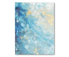 Canvas Coastal Dreaming | Westwing Home & Living