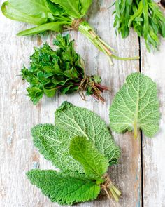 10 Foods A Naturopathic Doctor Always Buys