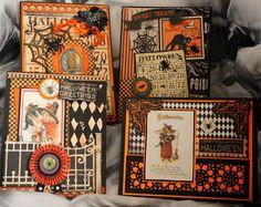 Halloween+cards.JPG 1,600×1,270 pixels