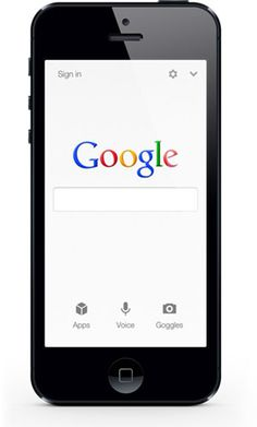 Analyst Scott Devitt at Morgan Stanley estimates that Google pays $1B a year to Apple to be the default search engine in iOS devices. Given that iPhone and iPads are often estimated to make up for a large majority of [...]