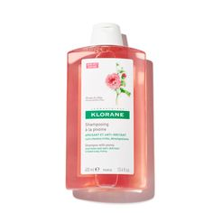 KLORANE SHAMPOO WITH PEONY Designed for those with an itchy or easily irritated scalp, this supremely gentle shampoo cleanses while soothing and comforting, enabling skin to regain its natural balance. Beauty Nails, Diy Beauty, Beauty Makeup, Homemade Beauty, Beauty Ideas, Pink Shampoo, Best Hair Care Products, Beauty Products, Skin Products