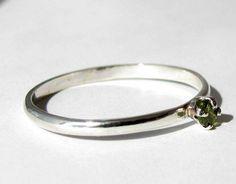 #Metal_Artistry on Artfire                          #ring                     #Peridot #sterling #ring #august #birthstone #handforged                      Peridot sterling ring august birthstone handforged                            http://www.seapai.com/product.aspx?PID=1289231
