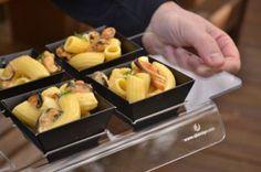 http://www.ajidesign.net/producto/cazuelas-y-platos-descartables/cazuela-cuadrada