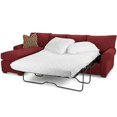 Choices Sectional Group - jcpenney