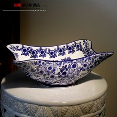 Find More Information about Jingdezhen ceramic home decoration blue and white porcelain ceramic fruit plate decoration,High Quality plate wall,China decorating food plates Suppliers, Cheap decorating plastic plates from PRIX on Aliexpress.com US $20.00off $500.00 Vaild for 4 days US $20.00 off per US $500.00 Get US $20.00 off for single orders greater than US $500.00. When you purchase more than one item, please cart to get the discount. Time remaining for promotion: 4d 23h 58m 29s