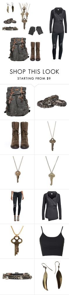 """Keeper of the keys"" by nimrith ❤ liked on Polyvore featuring Bed