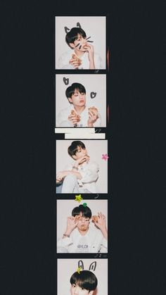 Jungkook mine only ♡ Jung Kook, Foto Bts, Bts Jungkook, Ed Wallpaper, Bts Polaroid, Polaroids, Bts Pictures, Photos, Les Bts