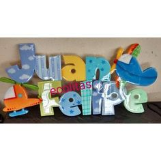 Arte Country, Love Letters, Names, Baby Shower, Halloween, Party, Crafts, Diy, Google