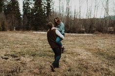Cozy campfire, truck, and dancing in the rain made for the best anniversary session. Outdoor Engagement Pictures, Engagement Couple, Fire In My Soul, Slow Dance, Dancing In The Rain, Engagement Photography, Photography Ideas, Best Couple, Montana
