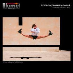 © Roberto Zampino / Red Bull Illume Red Bull, Movies, Movie Posters, Image, Instagram, Films, Film Poster, Cinema, Movie