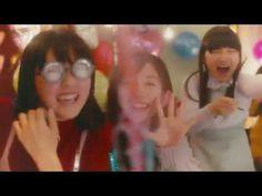 2月15日リリース、バレンタインシングル「すぺしゃるでい」のミュージックビデオ。 4106xxx(SCAFULL KING,BRAZILIANSIZE)が作曲プロデュース。 演奏陣にはDr.MASUO(BACK DROP BOMB)B.4106xxx Gt.KOHKI(BRAHMAN,OAU)tp:シーサー(浅草...