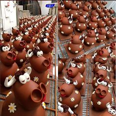 Chocolate Flowers, Easter Chocolate, Christmas Chocolate, Homemade Chocolate, Chocolates, Chocolate Cacao, Chocolate Showpiece, Chocolate Sculptures, Chocolate Decorations