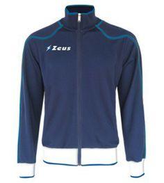 Kék-Királykék-Fehér Zeus Fauno Melegítő Felső, könnyű, meleg, kellemes, puha viselet, gyorsan szárad, kopásálló, nem veszi fel a vizet, tartós. Magabiztos, egyedi megjelenés, remek választás a Zeus Felpa melegítő felső. Kék-Királykék-Fehér Zeus Fauno Melegítő Felső 5 méretben és további 4 színkombinációban érhető el. Adidas Jacket, Athletic, Sport, Jackets, Fashion, Down Jackets, Moda, Deporte, Athlete
