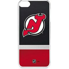 NHL New Jersey Devils iPod Touch 6th Gen LeNu Case - New Jersey Devils Jersey Lenu Case For Your iPod Touch 6th Gen  https://allstarsportsfan.com/product/nhl-new-jersey-devils-ipod-touch-6th-gen-lenu-case-new-jersey-devils-jersey-lenu-case-for-your-ipod-touch-6th-gen/  Simple Yet Refined Case Protection For Your Apple iPod Touch 6th Gen NHL New Jersey Devils – Officially Licensed Single-Piece Layer Protective Snap For A Minimalistic Look & Feel