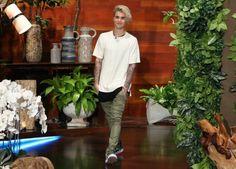 he looks so cute