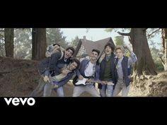 CD9 - Déjà Vu (Video Oficial) - YouTube