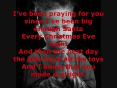 Billys Christmas Wish - Red Sovine - With Lyrics. Have about three boxes of tissues! Xmas Music, Christmas Music, Christmas Wishes, Christmas Videos, Country Music Videos, Country Songs, Gospel Music, Music Songs, Red Sovine