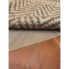 Overstock.com: Online Shopping - Bedding, Furniture, Electronics, Jewelry, Clothing & more Online Home Decor Stores, Online Shopping, Chevron Area Rugs, Area Rug Sets, Rug Texture, Jute, Bedding, Fiber, Electronics