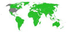 Sistema Internacional de Unidades - Wikipedia, la enciclopedia libre