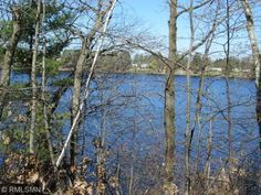 xxx North Lake Lane, Pine City, MN 55063 - MLS