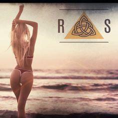 Electronic Dance Music (EDM)  #HOUSE MUSIC  Facebook: http://www.facebook.com/RasOfficiall SoundCloud: https://soundcloud.com/rasoficial Instagram: https://www.instagram.com/rasofficialok     FOLLOW M