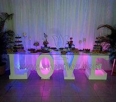 #Evenflor #weedingday #weeding #eventplanner #excellent #weekend #tonight #thebest #instalove #love #lights #candybar #cake #boda #viernes #findesemana #felizviernes #lamejordecoracion #exitototal #amor #matrimonio #nicejob #funny #enjoy #beautiful