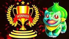 Ya Ganaste Los Codigos Pokemon Tcg Online [video 384]